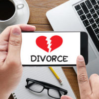 Are you getting a divorce in florida six questions you must ask the process of getting a divorce in florida can be frustrating confusing stressful and fraught with emotions our team wants to help you through this solutioingenieria