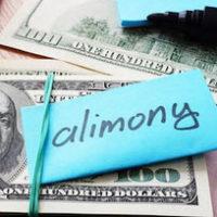Alimony7