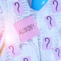 Alimony17