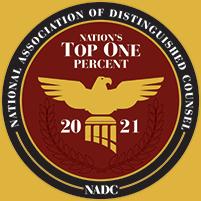 badge-2021